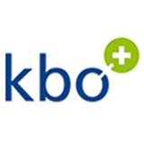 kbo-Heckscher-Klinkum gGmbH