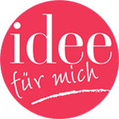 screenshot-www.idee-fuer-mich.de-2019.04.25-14-43-29
